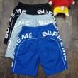Supreme夏定番アイテムシュプリームコピー激安メンズショーツファッションハーフパンツ多色可選択