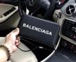 最安値★速達EMS★ バレンシアガ 大注目 BALENCIAGA 財布 新作 コピー 大人っぽいセール国内発 大容量収納 高級品