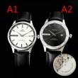 男性用腕時計 【ファッション新品注目】 多色可選 オメガ OMEGA 安心感に溢れる
