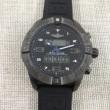 今注目すべき時計!ブライトリング 最高級 breitling 時計 偽物 人気 おしゃれ度 お得最安値 ブラック ブルー