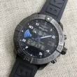 18SS人気No.1ブライトリング 時計 コピー メンズ 人気 ファション BREITLING お洒落高品質 防水 男の腕時計