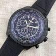 ヒット価格販売!ブライトリング 腕時計 コピー おすすめbreitling 品質保証 2018最新作登場超激得 人気 男性時計