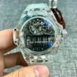 お得最上質 ウブロ 時計 コピー 激安 新作登場 オシャレ HUBLOT清潔感 ウォッチ 高品質 個性的なファション品