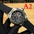 新品登場!ウブロ 腕時計 コピー 評価が高い 2018秋コレクション 3万円以内で HUBLOT 男性の腕時計 限定SALE