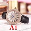 割安!高品質 フランクミュラー 腕時計 レディース コピー ホワイト 文字盤 FRANCK MULLER最新モデルにも注目 ブルー