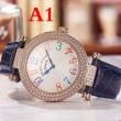 2018激得爆買い franck muller 腕時計 コピー 品 おすすめ 魅力たっぷり逸品 フランクミュラー 時計 新作