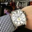 現代高級時計FRANCK MULLER 人気注目2018フランクミュラー 時計 スーパーコピー 品質 高い ファション 防水性