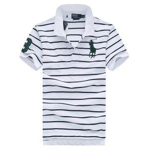 半袖Tシャツ在庫一掃セール ポロ ラルフローレン 最新トレンド Polo Ralph Lauren
