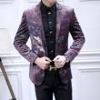 高評価の2018人気品 スーツ ドルチェ&ガッバーナ DOLCE&GABBANA   安心感に溢れる