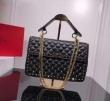 個性的な美品 数量限定大特価 ヴァレンティノ VALENTINO  ショルダーバッグ  高評価の2018人気品 多色可選
