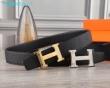 【最新秋冬ファッション】 エルメス HERMES センスを格上げ ベルト 2色可選 好印象をゲット