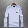 【ファッション新品注目】3色可選 長袖/Tシャツ大人気アイテム フェンディ FENDI
