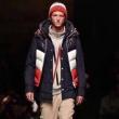 赤字超特価正規品スタイルアップモンクレール ダウン メンズ コピー真冬ファッショナブルワンランクアップジャケット