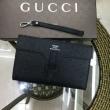 エルメス バッグ コピービジネスマンシンプルブラックかばんHOTお買い得ファッション洗練された実用性男性バッグ