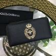 今シーズン注目のアイテム 財布ドルチェ&ガッバーナ ランキング1位獲得Dolce&Gabbana2018年度