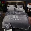 全国無料格安防寒あたたかい敏感肌毛布冬寝具保温節電対策掛けふとんカバーおすすめ綿100%ジバンシー スーパー コピー