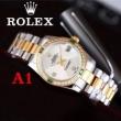 ROLEX 輸入クオーツムーブメント女性用腕時計 多色選択可 2018年秋冬オススメ新作 ロレックス