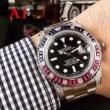 サファイヤクリスタル風防男性用腕時計4色選択可 人気ランキング 今年度最新限定 ロレックス ROLEX