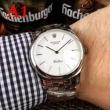 多色選択可 高評価の2018人気品 男性用腕時計 ロレックス ROLEX 人気アイドルオススメ