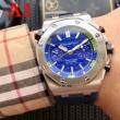 赤字超特価正規品視認性高いフィット時計高級感溢れる逸品ウォッチデイリーユースメンズオーデマピゲ 時計 偽物
