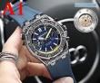 赤字超特価お買い得機能性スタンダード時計オーデマピゲ 時計 メンズお洒落圧倒する人気ブランド大変便利腕時計