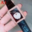 シンプルなデザインおすすめ腕時計ブランド コピー スーパー コピー腕時計レディースウォッチおしゃれシンプルレザー
