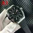 フランクミュラー 時計 コピー激安大特価大人気幅広いモデル時計軽い丈夫スポーツ普段使い視認性良いメンズウォッチ
