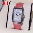 激安大特価爆買いエレガントな印象メンズ時計フランクミュラー偽物レディース人気軽やか腕時計遊び心溢れる印象
