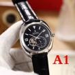 お買い得限定セールさまざまなシーンで使えるウォッチ男性用気軽正規品アイテムシンプルなデザインロレックス 偽物 時計