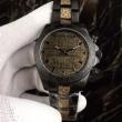 ロレックス時計 メンズ超激得品質保証カジュアルなアイテムウォッチ人気ブランド実用性高い自動巻き男性用腕時計