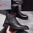 プラダ スニーカー 黒赤字超特価セール通学靴作業靴オススメランニングウォーキングスポーツシューズブラックブラウン