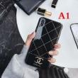 2018年最注目の 人気アイドルオススメ スーパー コピー ブランド コピー iphoneX/XSケース カバー 4色可選