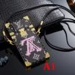定番 ファッション LOUIS VUITTON ルイ ヴィトン iphoneX/XSケース カバー  多色可選 評価の高い