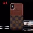 数量限定大特価 定番人気のカラー LOUIS VUITTON ルイ ヴィトン iphoneX/XSケース カバー  多色可選