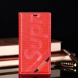 シュプリーム コピー 通販赤字超特価大人気耐衝撃性カバーケース安心キレイめオレンジブラックシンプルカバーケース