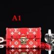 ヴィトン コピー 人気激安大特価得価ポケット付タイプ保護ケースベルト長さ調節可能小物ブランド雑貨アイフォンケース