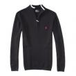 顧客セール大特価 Polo Ralph Lauren ポロ ラルフローレン プルオーバー 4色可選 今季爆発的な人気定番商品