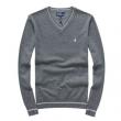 プルオーバー 4色可選 今人気の上品 Polo Ralph Lauren ポロ ラルフローレン 最新作期間限定セール