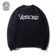 VERSACE ヴェルサーチ 秋の定番 2色可選 激安期間限定セール 超人気モデル入荷