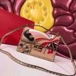 根強い人気定番商品 VALENTINO ヴァレンティノ ショルダーバッグ 4色可選 話題の新作到着