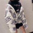 秋のお出かけに最適 Supreme 17FW License Plate Puffy Jacket SUPREME シュプリーム 多色可選 限定デザイン