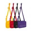 マストアイテム新入荷 4色可選 SUPREME シュプリーム SUPREME 18FW UTILITY BAG ショルダーバッグ