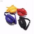 【18AW】Supreme Waist Bag 3M Reflective リフレクティブ 黒38337290シュプリーム バッグ コピーフィット感