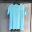 限定特大セール MONCLER モンクレール 半袖Tシャツ 4色可選 安定感のある2019夏新作
