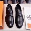 上品な彩りに夢中 HERMES 新作数量限定セール エルメス 革靴2019春夏こそ欲しい