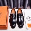 注目が集まる2019夏季新作 HERMES 贈るべきのプレゼントエルメス 革靴