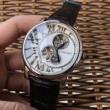 腕時計 2019年春夏の限定コレクション 季節の変わり目に活躍する CARTIER カルティエ