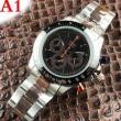 注目が集まる2019夏季新作 大人っぽい質感 ROLEX ロレックス 腕時計 2色選択可
