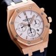 AUDEMARS PIGUET オーデマ ピゲ 腕時計 注目が集まる2019夏季新作 春夏ムードを高める最旬トレンド