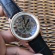 話題沸騰中の2019夏季新作 現地価格お得な春夏新作 CARTIER カルティエ 腕時計